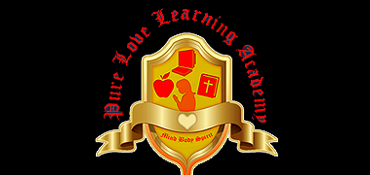 Pure Love Learning Academy